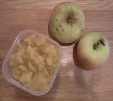 デイリンゴ2