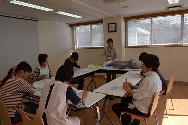 看護研修 (1)