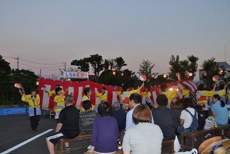 しろみ夏祭り (469)