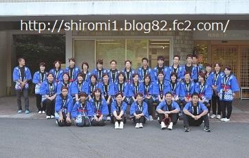 DSC_5460.jpg