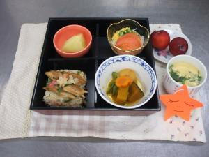 tanabatasyoku_convert_20130707172409.jpg